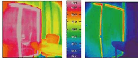 内窓遮熱効果1