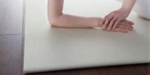 置くだけ和紙畳「クラフィット」【サンゲツ】
