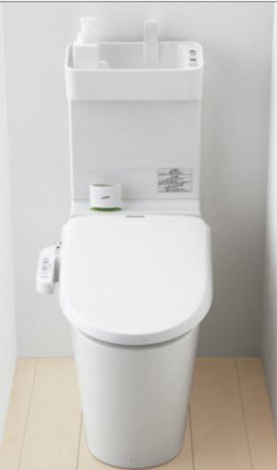 トイレ「アラウーノV」【パナソニック】