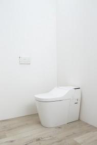 パナソニック トイレ アラウーノⅡ